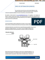 curso-sensores-de-detonacion-knock.pdf