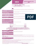 20170321_192822_2_analisis_final_2_pe2017_tri2-17.pdf