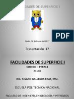 presentaciÓn__17_fs1_-_lact_2016b.pptx