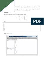 1521Instructions.pdf