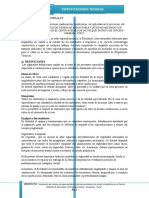 Especificaiones Tecnicas de Oscoroque. - Final - Final