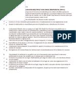 Prueba Nivel II (1)