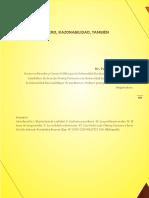 ANGULO ARANA - Oralidad Si.pdf