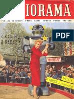 Radiorama 1957_06