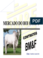 9_mercadodoboigordo