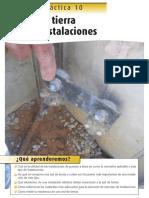 INTECA-Unidad10.pdf