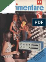 Sperimentare 1975_11
