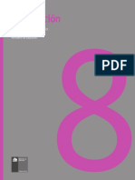 Programa-Asignatura-Orientación-8º-básico.pdf