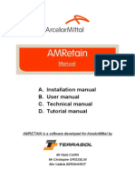 Amretain Manual GB - Copy