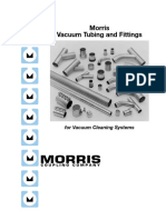 Vacuum Tf