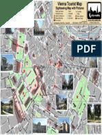 Vienna-Tourist-Map.pdf