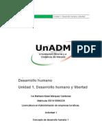 DH_U1_A1-1_IVMC.