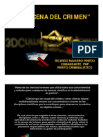 Escena_del_crimen-4.pdf