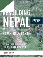 ABARI-Volunteer+Guide+Book
