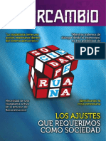 Revista_Intercambio_38