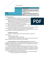 Anticorpi anti HBs.pdf