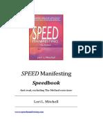 158985002-SPEEDManifesting-speedbook-FoundationMembersLoriMitchell.pdf