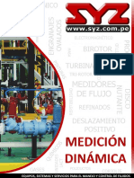 Copia de CATALOGO_MEDICION_DINAMICA_ SYZ_CONTROL_DE_FLUIDOS.pdf