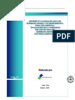 Informe N°3 Quebrada Honda Rev 1 101115.docx