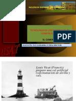 TEMA CEMENTO-2017-1.pdf