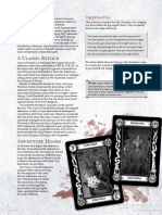 Curse of Strahd Introductory Adventure.pdf