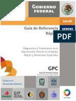 dx y tx de HTA- GRR_IMSS_238_09.pdf