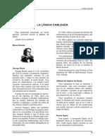 3.automatismos 55-78.pdf