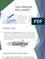 Control Charts hd