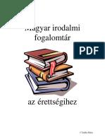 irodalmi-fogalomtar-erettsegizoknek-dl.pdf