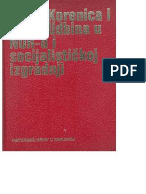 enciklopedija dramatica online dating izviđanje starih medvjedića