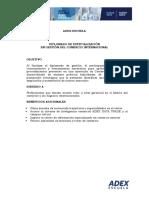 ADEX - Diplomado de Gestión de CI (3)
