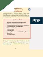 Antecedentes Del Cargo y Del Abono Copia Completa