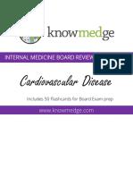 cardiologyflashcards-internalmedicineboardreview-141223182105-conversion-gate01.pdf