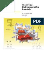 Parker - Tecnologia Eletropneumática Industrial M1002-2.pdf