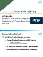 2_STMicroelectronics_LED_Solutions.pdf