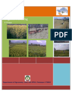TeachingManual Organic Farming 3610 2016