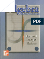 267179805-Algebra-Barnett (1)