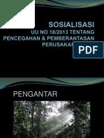 SOSIALISASI UU 18 P3H.pptx