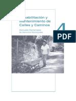 manual-de-calles.pdf