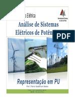 Aula-08_ENE005.pdf