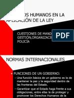 derechos humanos en la aplicacion de la ley.ppt