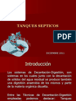 90539741-Tanques-septico