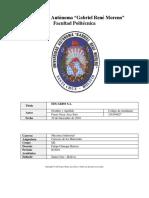 mecanica1.pdf