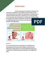 INFECCIONES RESPIRATORIAS.docx