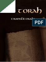 LA_TORAH_TRANSLITERADA.pdf