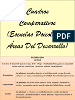 61411142-CUADROS-COMPARATIVOS.pptx