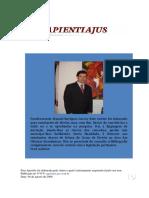 APOSTILA_ECONOMIA sapientiajus.pdf