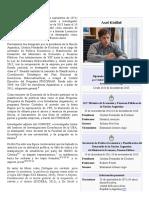 Axel_Kicillof.pdf