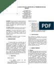 PAPER Lb Quimica Organica