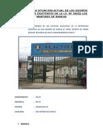ANÁLISIS DE LA SITUACIÓN ACTUAL DE LOS EQUIPOS Y MOBILIARIO EXISTENTE.docx